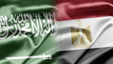 Photo of أثر التغير فى السياسة الخارجية السعودية بعد تولى الملك سلمان على العلاقات المصرية