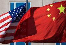 "Photo of الكورونا بين الاتهامات الأمريكية – الصينية والواقع ""دراسة بحثية"""
