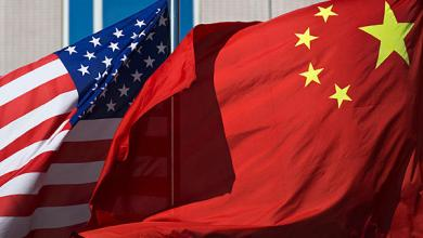 Photo of المصالح الصينية والأمريكية في تايوان