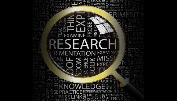 Photo of خطوات إعداد البحوث الأكاديمية حسب منهجية معرفية وعلمية