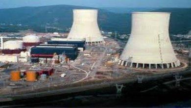 Photo of إتجاهات التخطيط الإنمائي لانشاء محطات نووية فى مصر و الجهود المبذولة لتحقيق الاستدامة البيئية