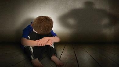 Photo of التطبيع الإجتماعي في مرحلة الطفولة ودوره في تحقيق التوافق النفسي والإجتماعي للطفل