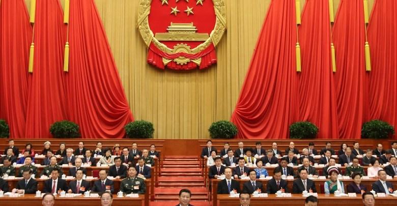 سياسات الصين في تنمية الموارد البشرية والدروس المستفادة عربياً %D8%A7%D9%84%D8%B5%D9%8A%D9%86