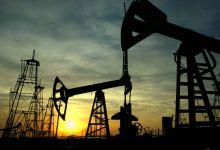 Photo of L'économie algérienne sous l'effet des fluctuations des prix des hydrocarbures