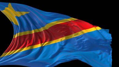 Photo of النظام السياسي في الكونغو الديمقراطية منذ عام 2006