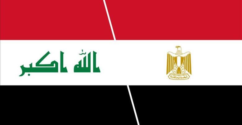 عبر إذاعة صوت الشعب اللبنانية: العلاقات الثقافية (المصرية – العراقية)