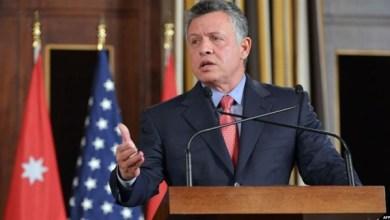 "Photo of أسباب مضاعفة المساعدات الخارجية الأمريكية الخاصة في الأردن –  أثر ""مذكرة التفاهم"" الأخيرة ؟"