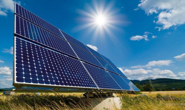 الاقتصاد الأخضر وأثره علي التنمية المستدامة في ضوء تجارب بعض الدول
