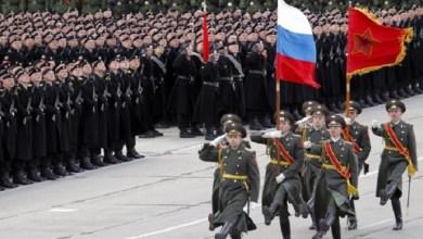Photo of القطب الشمالي في الاستراتيجية الروسية: فضاء جديد لمواجهة الأطلسية