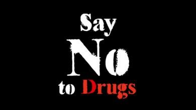 Photo of المؤسسات العلاجية ودورها في إعادة إدماج متعاطي المخدرات اجتماعيا