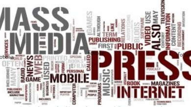 Photo of البروباجندا الإعلامية و صناعة الواقع :نحو فهم سوسيولوجي للإعلام في المجتمع المعاصر
