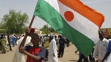 Photo of هل يمكن لدول أخرى أن تحذو حذو نيجيريا في استعادة أموال الحكام الطُغاة المُكتسبة بطُرُق غير مشروعة ؟