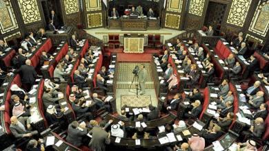 Photo of اللجنة الدستوريةالسورية والقرار 2254  : التناقضات – المقاربات – الانعكاسات