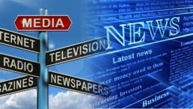 """Photo of دور وسائل الإعلام في توعية الشباب بالتحديات الثقافية في عصر العولمة -المزايا والاخطار- """"دراسة ميدانية"""""""