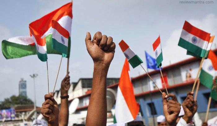 السياسة الخارجية لجمهورية الهند