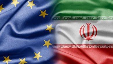 Photo of تأثير العلاقات الأوروبية-الإيرانية على فعالية سياسة العقوبات الأمريكية تجاه إيران