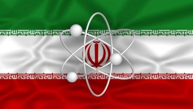Photo of إيران النووية والامن الاقليمي والدولي