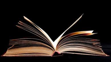 Photo of النموذج الفاوستي في الرواية الجزائرية-رواية دمية النار لبشير مفتي أنموذجا