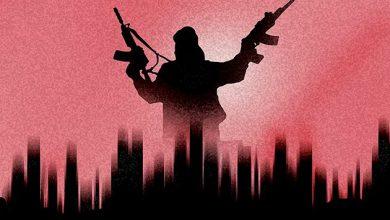 Photo of هيجمونيا التَطرَّف: منطلقات تَحوُّل التَّنظيمات المتطرّفة للإرهاب الجوّال فِي هجماتها نَحو فَضَاءِات التأريض