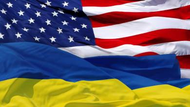 Photo of تأثير انتخابات 2019 في اوكرانيا على علاقاتها مع الولايات المتحدة الأمريكية