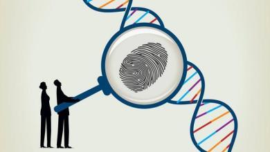 Photo of الشعوب الاصلية وتتبع الحمض النووي … الملف الاخطر في صفقة القرن