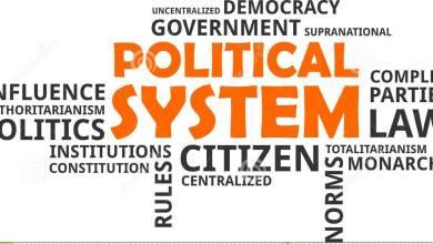 Photo of الخطاب السياسي الحزبي: وسائل التأثير ومظاهر التحول بعد دستور 2011