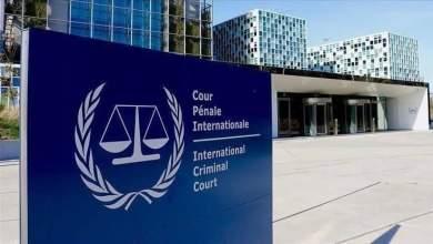 Photo of العدالة الجنائية الدولية
