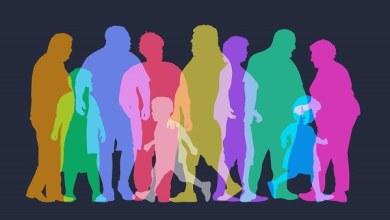 Photo of أهمية العقيدة في تقوية مناعة الفردضد كوفيد19 وصيانة السلم المجتمعي
