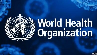 Photo of مسؤولية منظمة الصحة العالمية [1] في ظل فيروس كوفيد-19