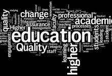 Photo of قراءات معاصرة في تطوير نظم الجودة الشاملة للمؤسسات الجامعية المحلية و العربية