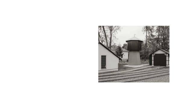 Schermafbeelding-2017-03-11-om-13.33.19