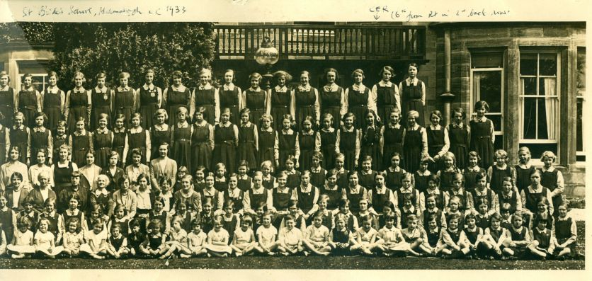 Chojecki - 1933 St Brides ed_preview