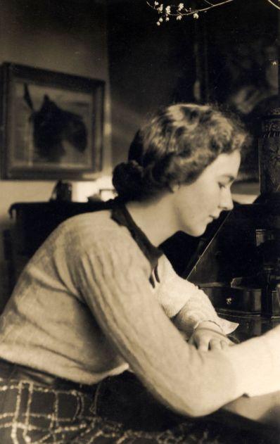 Chojecki Caroline 1938 CEC_preview