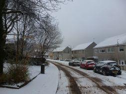 Snowjane 14 McLeod Road Arthur