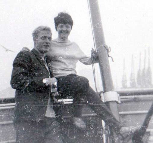 Betty and Joe 4