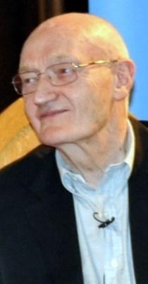Holloway Richard 3