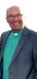 Miller the Rev Ian