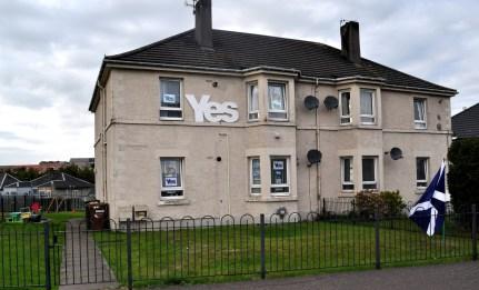 Brucehill says Yes 2
