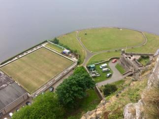 Crossy Castle 6