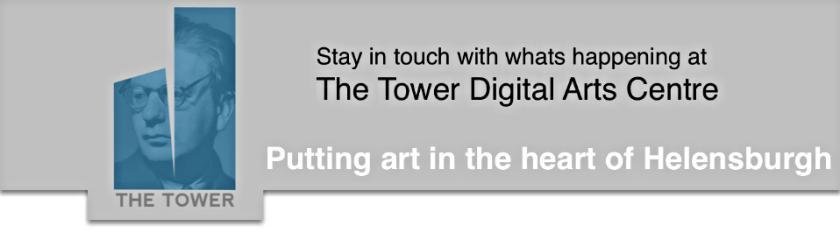 Tower Aug prog