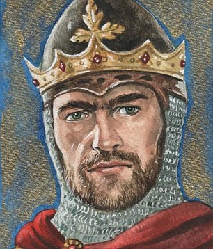 BRUCE -Robert_the_Bruce_was_crowned_King_of_Scotland_in_1306_and_went_o-a-16_1464363847231