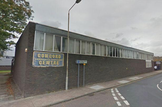 Concord Centre.jpg 2