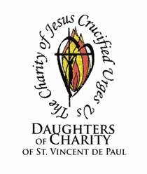 Daughters+of+Charity+Logo-Resized