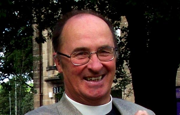 Miller Rev Ian 2