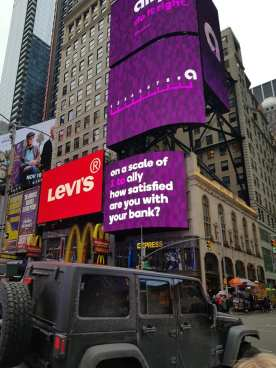 New York poster 3
