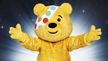 Pudsey-bear-small