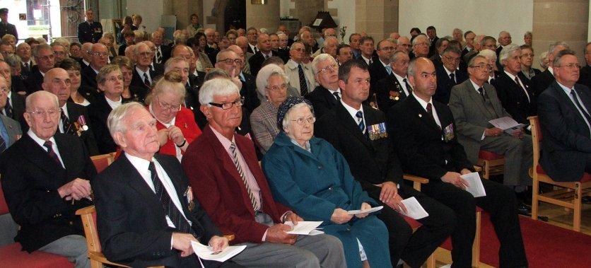 veterans parade 13