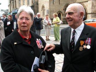 veterans parade 21