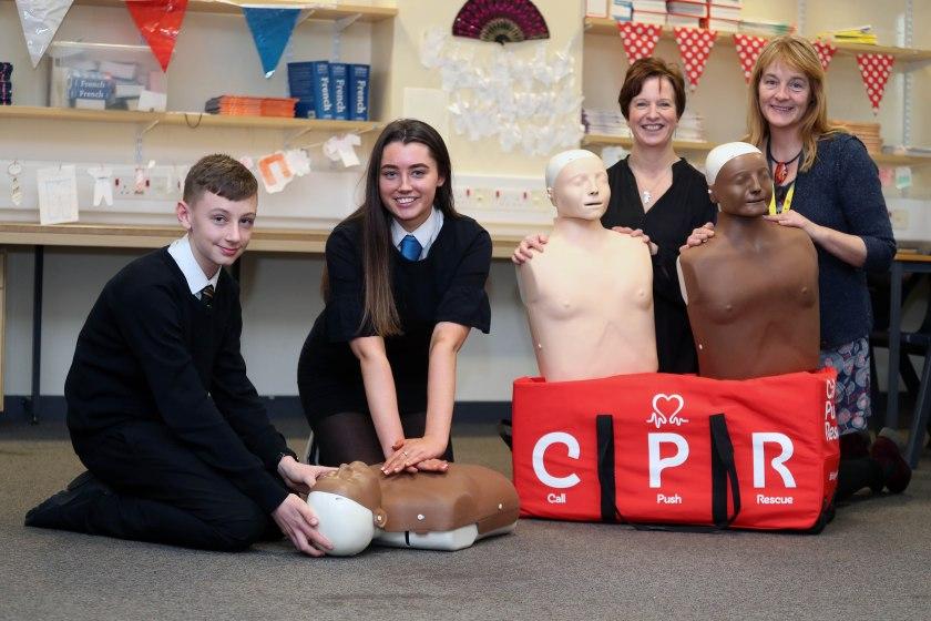 CBH CPR.jpg 1