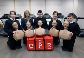 CBH OLSP CPR.jpg 4